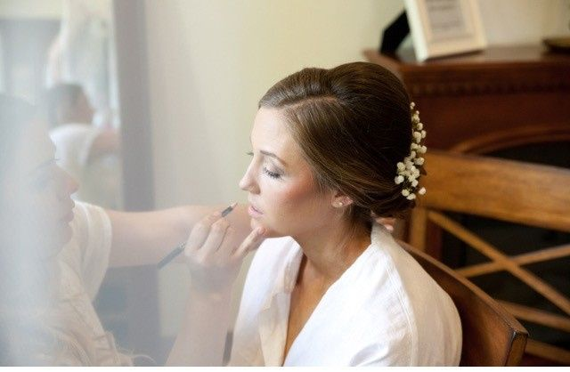 Tmx 1436463902541 Image2 Charlotte, North Carolina wedding beauty