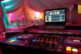 DJ Toro