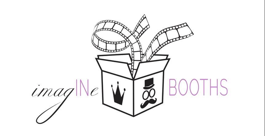 imaginebooths logo 51 1052525 1565109619