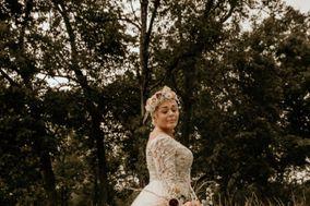 Kay's Bridal and Tuxedo