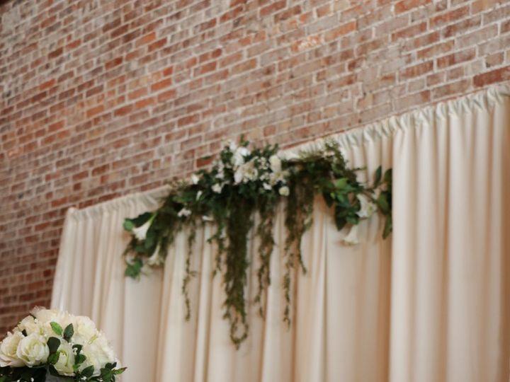Tmx 504e9164 111c 4159 B946 7cb01b8ee7b7 51 1362525 159346662610004 Sedalia, MO wedding dress
