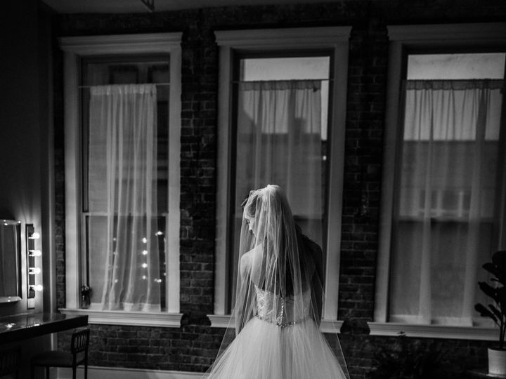 Tmx B2090427 6e28 4088 94b0 70425fded824 51 1362525 159346672253404 Sedalia, MO wedding dress