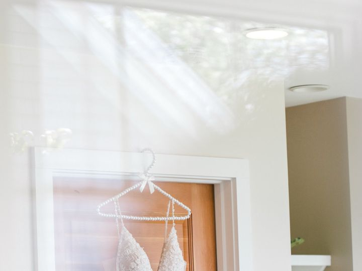 Tmx Bridal Guide 4703 Copy 51 1462525 160347244798846 Presque Isle, ME wedding photography