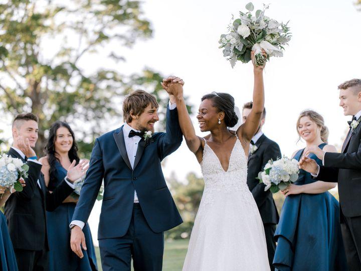 Tmx Bridal Guide 5546 Copy 51 1462525 160347243914897 Presque Isle, ME wedding photography
