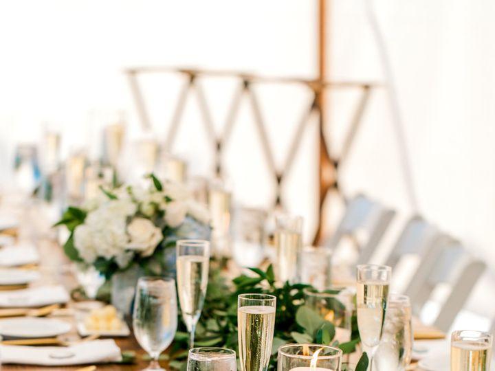 Tmx Bridal Guide 5698 Copy 51 1462525 160347248037952 Presque Isle, ME wedding photography
