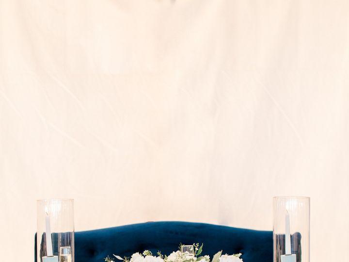 Tmx Bridal Guide 5700 Copy 51 1462525 160347251234331 Presque Isle, ME wedding photography