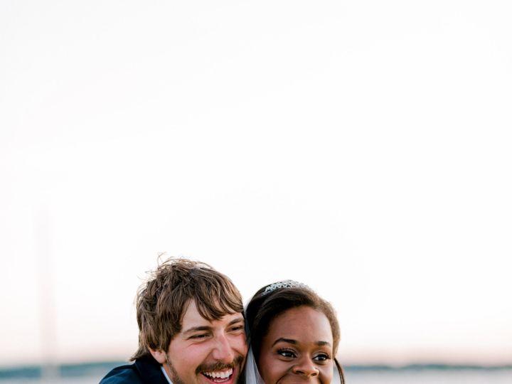 Tmx Bridal Guide 5985 Copy 51 1462525 160347247081499 Presque Isle, ME wedding photography