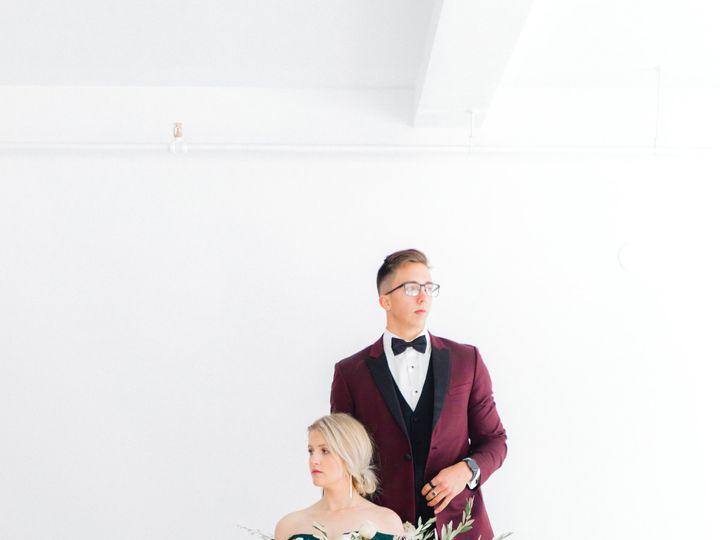 Tmx Engagement 0357 Copy 51 1462525 160347251063271 Presque Isle, ME wedding photography