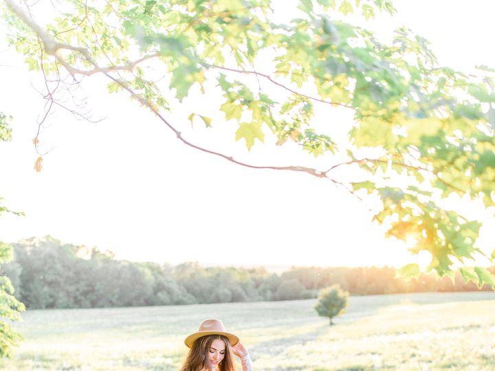 Tmx Hannah 5115 51 1462525 160347248037548 Presque Isle, ME wedding photography