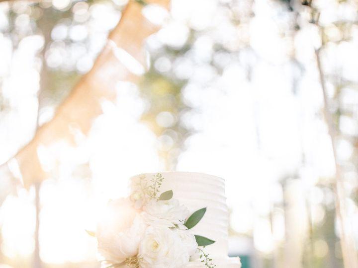 Tmx Hovey Coastal Maine Ocean Wedding Blossom And Pine Media 2263 51 1462525 160347254243542 Presque Isle, ME wedding photography