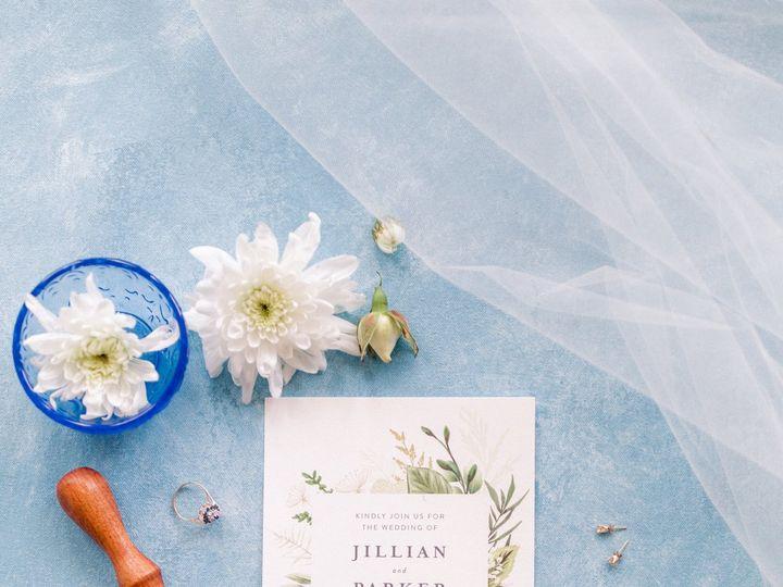 Tmx Hovey Coastal Maine Ocean Wedding Blossom And Pine Media 6878 51 1462525 160347254763585 Presque Isle, ME wedding photography