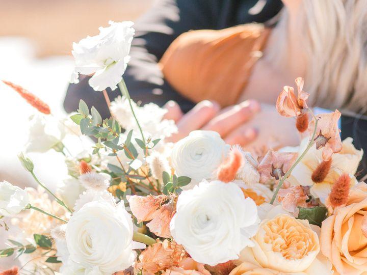Tmx Styled Shoot Blossom And Pine Media 0699 Copy 51 1462525 160347249467273 Presque Isle, ME wedding photography