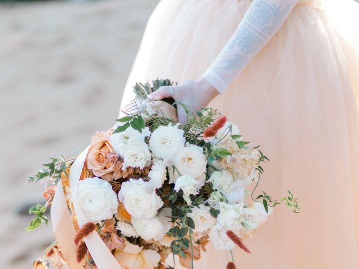 Tmx Styled Shoot Blossom And Pine Media 1580 Copy 51 1462525 160347246264819 Presque Isle, ME wedding photography