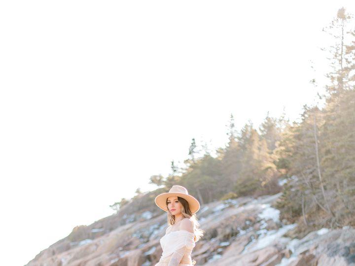 Tmx Styled Shoot Blossom And Pine Media 1659 Copy 51 1462525 160347253489805 Presque Isle, ME wedding photography
