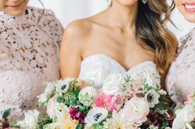 Haley Nicole Floral