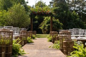 Krystina Lynn Wedding & Event Design