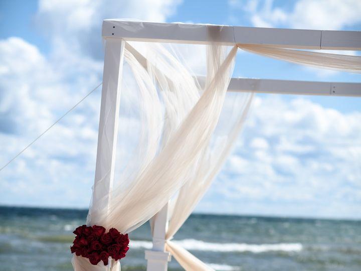 Tmx 1495218610870 Em 61 Clawson, MI wedding planner