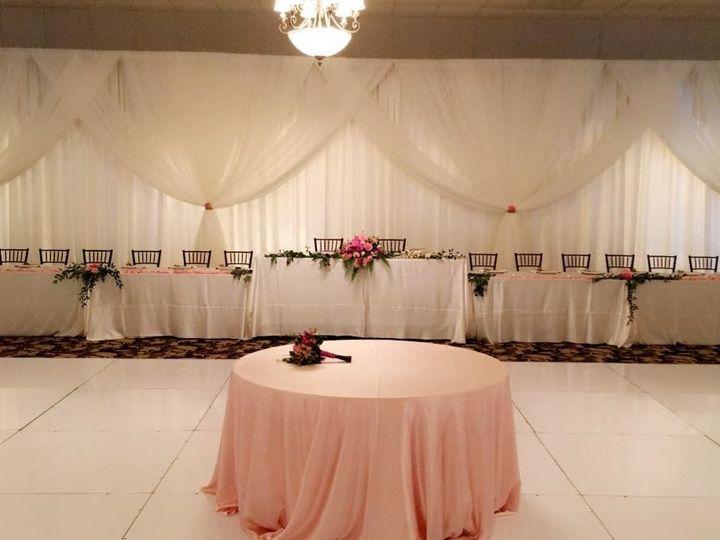 Tmx 1500403048164 2004563818639749805213113037573872163067651o Clawson, MI wedding planner
