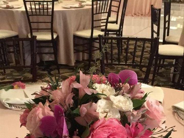 Tmx 1500403064287 2010636118639746871880071402964946430276814n Clawson, MI wedding planner