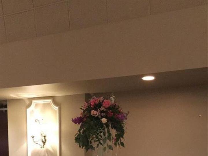 Tmx 1500403071890 2010645418639746971880066179040712504865618n Clawson, MI wedding planner