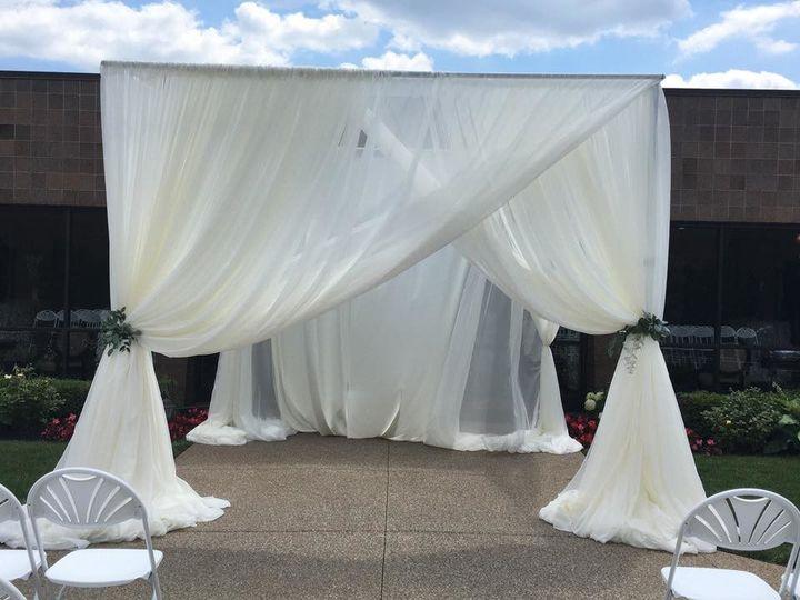 Tmx 1500403079009 2011704218639751705212923441388743762812320o Clawson, MI wedding planner