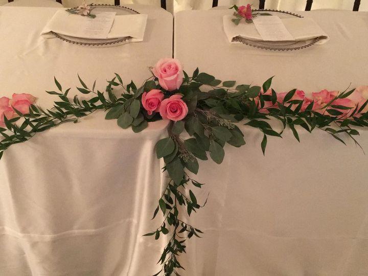 Tmx 1500403088118 2012137918639751171879649157225798623400469o Clawson, MI wedding planner