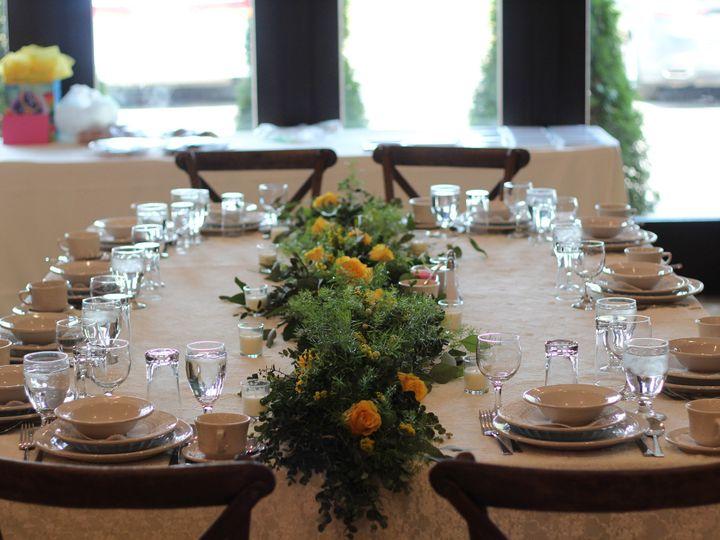 Tmx 1500403260518 Img3376 Clawson, MI wedding planner
