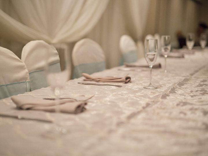 Tmx 1500858699446 3n1a6906 Clawson, MI wedding planner