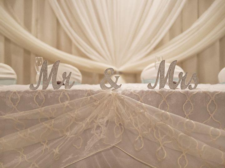 Tmx 1500858704366 3n1a6931 Clawson, MI wedding planner