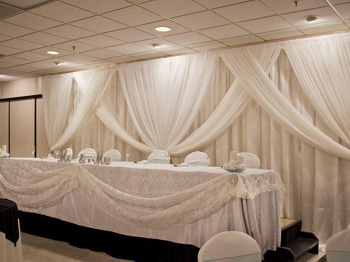 Tmx 1500858710561 Dsc5361 Clawson, MI wedding planner