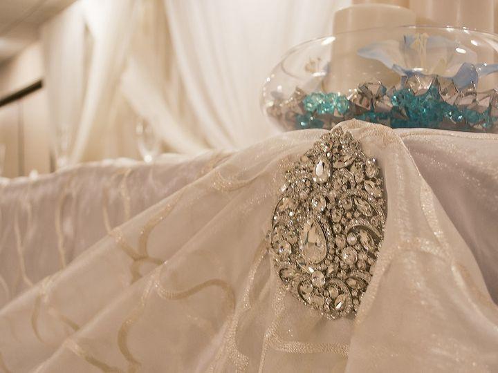 Tmx 1500858716561 Dsc5362 Clawson, MI wedding planner