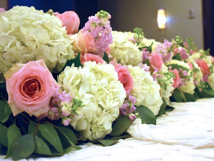 Tmx 1533136272 3b7f97c987181edb 1533136267 C431a3572cecef6e 1533136259789 37 DSC 0618 Clawson, MI wedding planner
