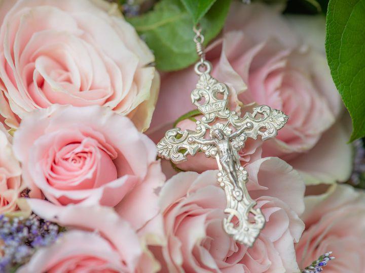 Tmx Jonasjrphoto 2020 10 10 035 51 903525 161282116967631 Clawson, MI wedding planner