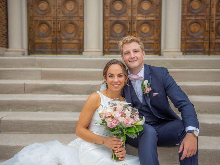 Tmx Jonasjrphoto 2020 10 10 391 51 903525 161282116991701 Clawson, MI wedding planner
