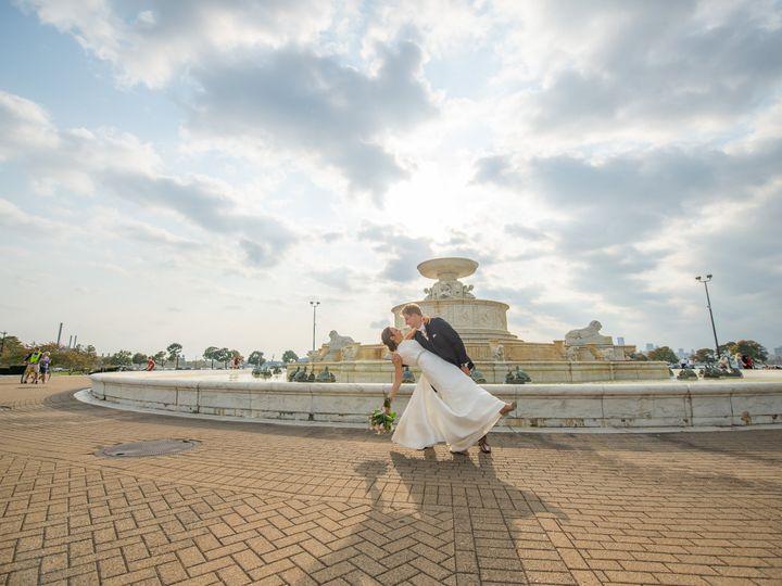 Tmx Jonasjrphoto 2020 10 10 518 51 903525 161282117154937 Clawson, MI wedding planner