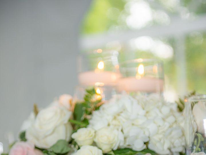 Tmx Jonasjrphoto 2020 10 10 566 51 903525 161282117379031 Clawson, MI wedding planner