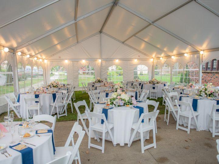 Tmx Jonasjrphoto 2020 10 10 568 51 903525 161282117587542 Clawson, MI wedding planner