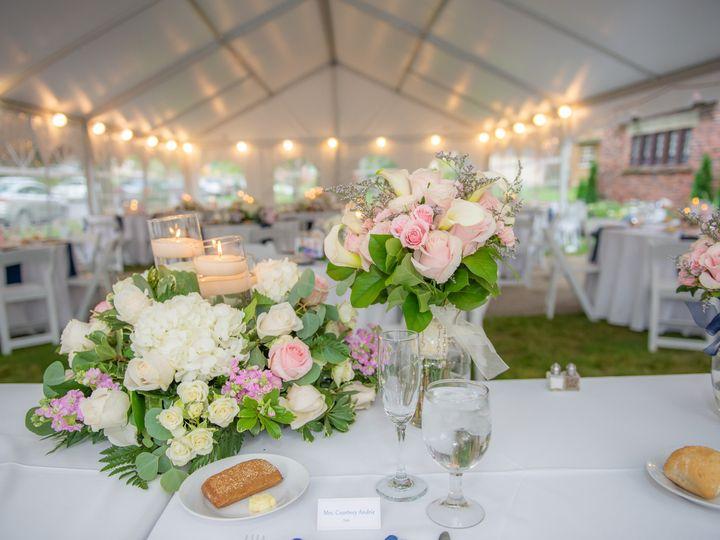 Tmx Jonasjrphoto 2020 10 10 571 51 903525 161282117488673 Clawson, MI wedding planner