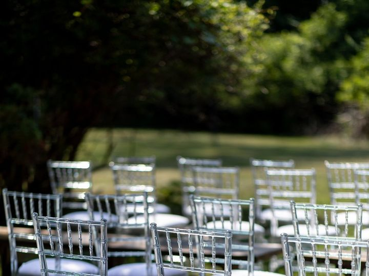 Tmx Lamicka And Marvin 30 51 903525 161282089578882 Clawson, MI wedding planner