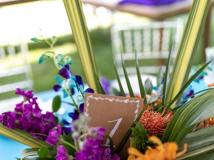 Tmx Lamicka And Marvin 38 51 903525 161282091632673 Clawson, MI wedding planner