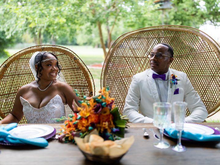 Tmx Lamicka And Marvin 487 51 903525 161282101345893 Clawson, MI wedding planner