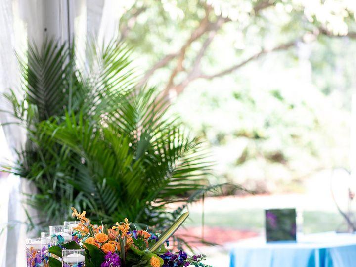 Tmx Lamicka And Marvin 56 51 903525 161282094417016 Clawson, MI wedding planner