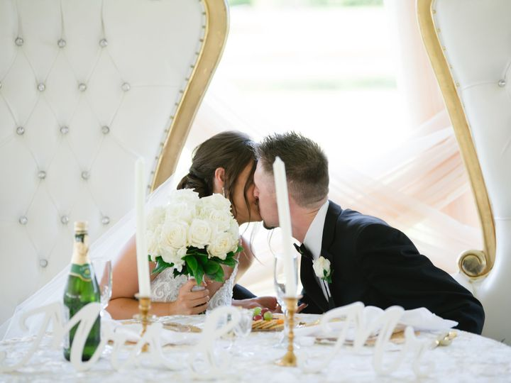 Tmx Nm4 9486 51 903525 161282125511738 Clawson, MI wedding planner