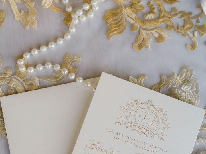Tmx Nmp 0782 51 903525 161282126675202 Clawson, MI wedding planner
