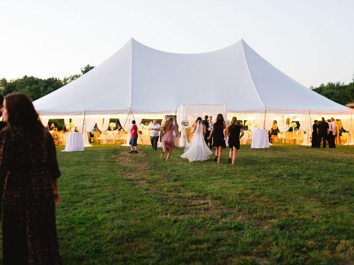 Tmx Nmp 0838 1 51 903525 161282121886893 Clawson, MI wedding planner