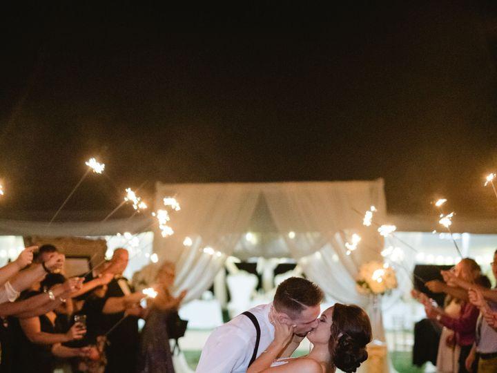 Tmx Nmp 1077 51 903525 161282128658604 Clawson, MI wedding planner