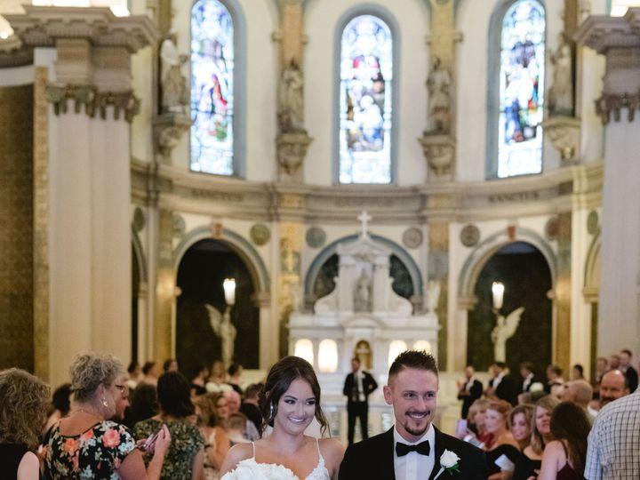Tmx Nmp 8053 51 903525 161282131113648 Clawson, MI wedding planner