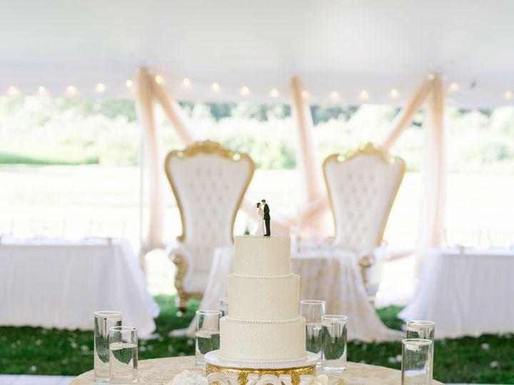 Tmx Nmp 9881 51 903525 161282122774541 Clawson, MI wedding planner