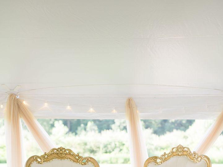 Tmx Nmp 9934 51 903525 161282124343598 Clawson, MI wedding planner