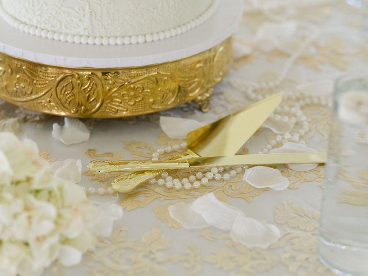 Tmx Nmp 9937 51 903525 161282124839257 Clawson, MI wedding planner